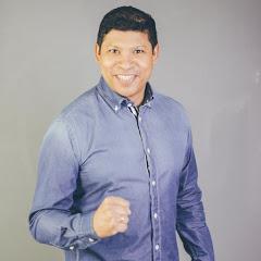 José Rea