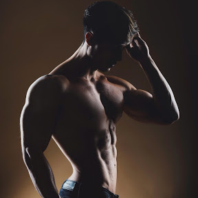 Fran Zamora Fitness