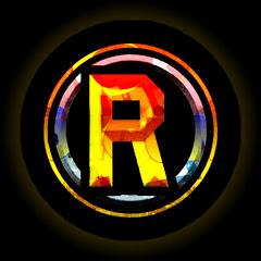 Reset Revenge