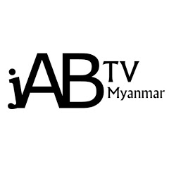 JAB TV MM