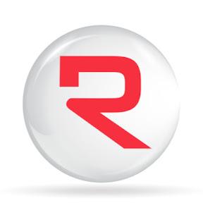 Relex Development