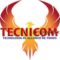 tecnicomfenix Sotalin