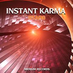 Instant Karma - Topic