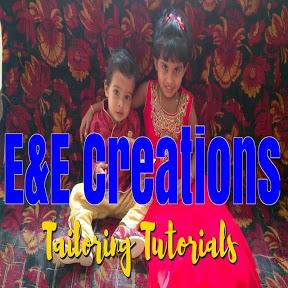 E&E Creations