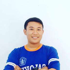 Eko Official