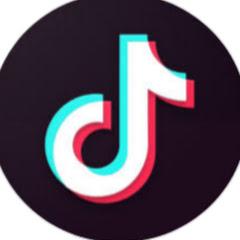 Tiktok Musically Videos
