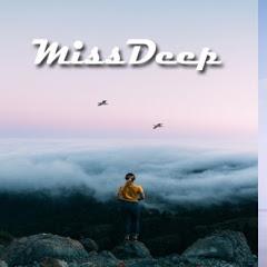 Miss Deep