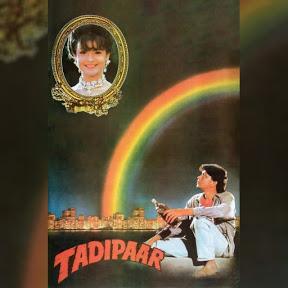 Tadipaar - Topic