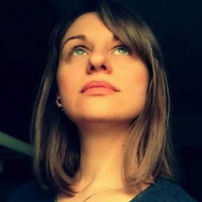 Ellina OZ - ЖИЗНЬ В ТУРЦИИ