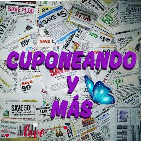 CUPONEANDO Y MAS