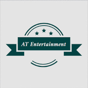 AT Entertainment