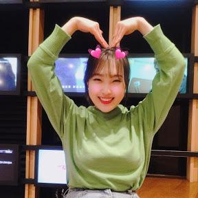 [Eunji_rangTV]은지랑TV