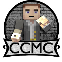 CCMC - Cubi Craft - Minecraft