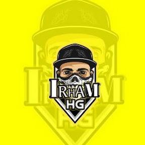IRHAM HG