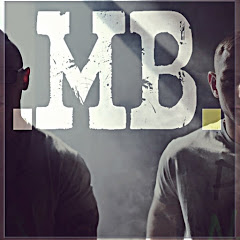 Mb laBel