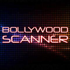 Bollywood Scanner