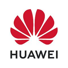 Huawei Mobile Poland