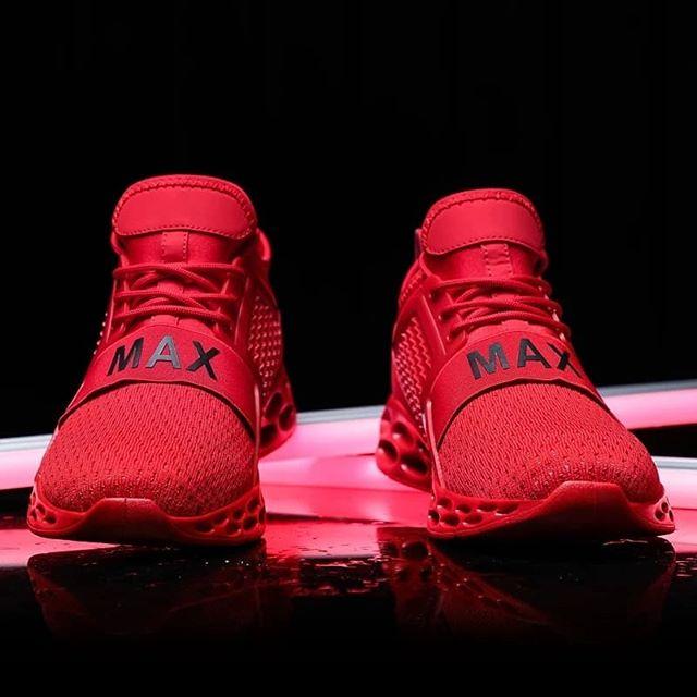 OFERTA😊Precio: 25€/28$ 🌍Envío GRATIS a todo el mundo 🚛Todas las tallas disponibles 🔓Pago por PayPal o Transferencia Bancaria🔓 🏘️Recíbelas entre 10 y 20 días ✔️ Si no estás satisfecho con el producto contáctame durante los primeros 30 días y te devolveré el dinero ✔️ 📥Pide las tuyas por Direct antes de que se acaben . . . . . #  #streetwear #fila #nike #adidas #zapas #zapatos #moda #zapatosbaratos #zapas #sneakers #zapatillas #zapatilla #comprarzapatos #zapatillasnike #ventadezapatillas #zapatista #zapaterias #zapateria #zapatillasnike #zapatillasadidas #zapatillasfila #zapatillasparahombre #zapatillasmujer #zapatosnuevos #zapatosnike #zapatosonline #zapatosdehombre #zapasnuevas