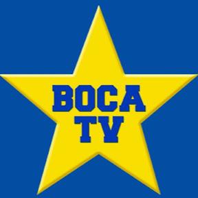 Boca TV