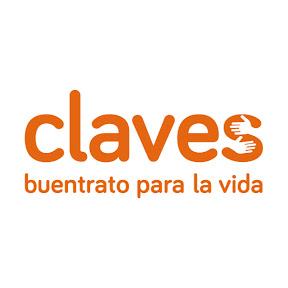 Programa Claves