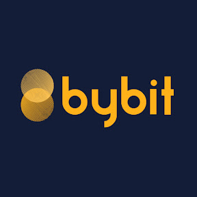 Bybit Official