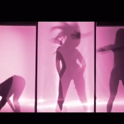 Touch Me - Ann Marie (Official Music Video) out now! STREAM away!!! 😏😉 @iam__annmarie  Head over to my story for some BTS fun!  #MusicVideo #VideoShoot #AnnMarie #Singer #Chicago #Artist #Vocals #TouchMe #Album #NewProject #Sexy #Heels #PrettyPsycho #Silhouette #Versace #LosAngeles #California #Atlanta #KalenaSharay #Dancer #Professional #Snippet #Promo #StreamingNow