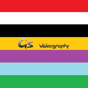 Gs Videography