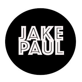 Jake Paul