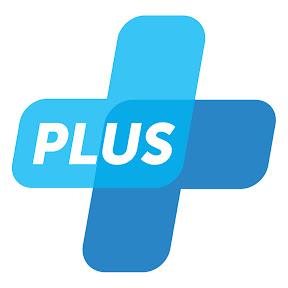 HK Plus