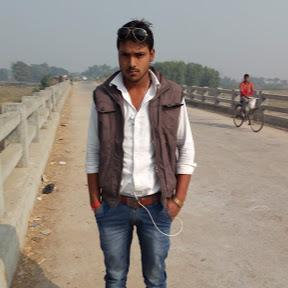 राजेश अहीर