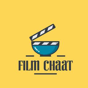 Film Chaat