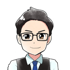 【2分Webマーケ】山下あきお