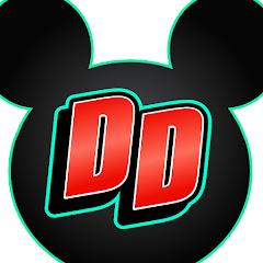 Disney Docket