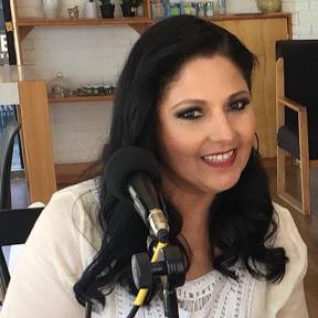 Pláticas de Café Dana García