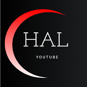 HAL PROJECT