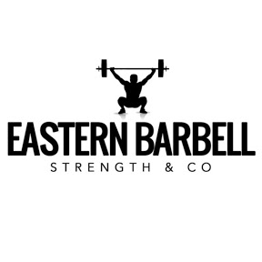 Eastern Barbell Strength & Co