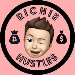 Richie Hustles
