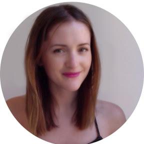 Victoria Crowe
