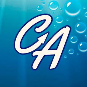 Carson's Aquatics
