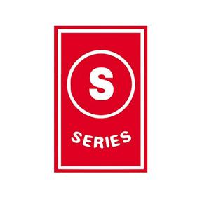 S -Series