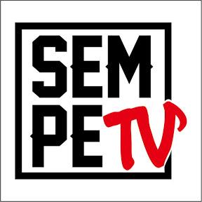 SEMPE TV