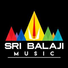 Sri Balaji Music