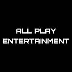 ALL PLAY