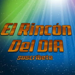 El Rincón Del DIA