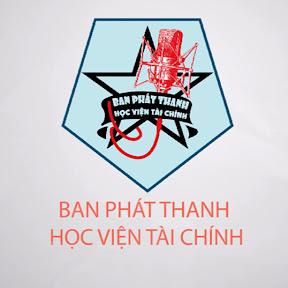 BAN PHÁT THANH TV