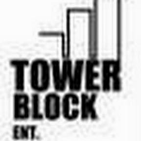 TOWERBLOCKENT