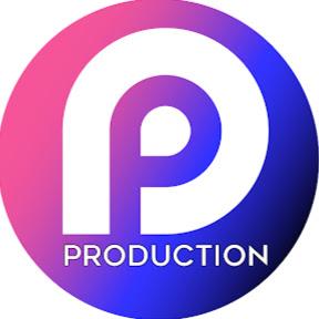 PAMIR PRODUCTION