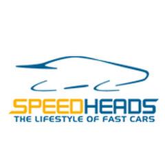 Speed Heads