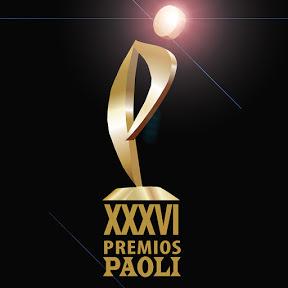 Premios Paoli