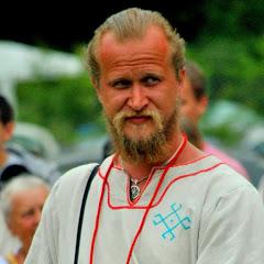 Дмитрий ДИВ